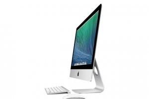 Apple dote son iMac 27 pouces d'un �cran Retina 5K