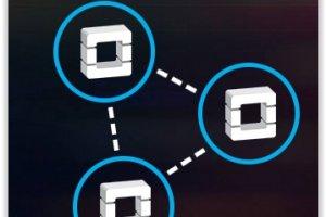 OpenStack : Mirantis l�ve 100 millions de dollars