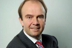 SAP France admet un plan social sur fond de bons r�sultats