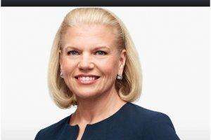 IBM abandonne ses pr�visions de profitabilit� sur 2015