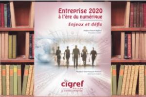 Le Cigref se penche sur la transformation num�rique des entreprises