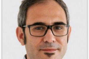 Christophe da Fonseca prend la t�te des op�rations France de Peasseler