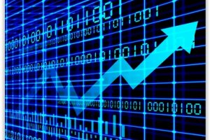 Trimestriels Solucom 2014 : Le CA progresse de 16%