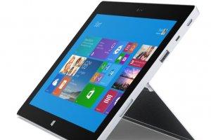 Microsoft d�gage enfin des b�n�fices avec ses tablettes Surface