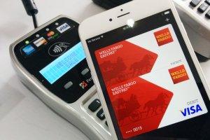 La fronde s'organise contre Apple Pay et Google Wallet