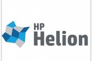 HP lance Helion, son offre cloud bas�e sur OpenStack