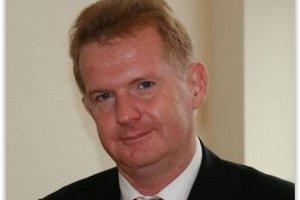 Ludwig Hach�, Pr�sident de Numica : � En Champagne-Ardenne, tous les talents sont l� �