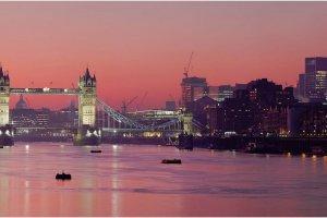 L'itin�rance WiFi gratuite s'invite entre San Francisco et Londres