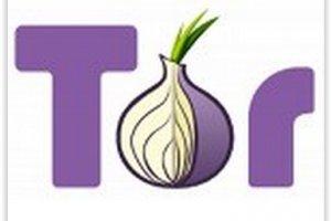 Tor : Un serveur russe utilis� pour diffuser des malwares