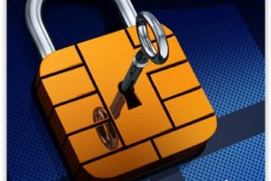 De plus en plus de PC infect�s par le malware Backoff