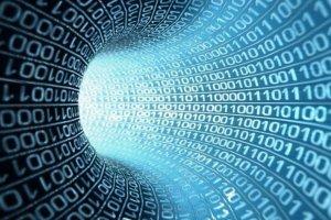L'Essec et Centrale Paris s'associent pour cr�er un Master big data