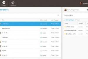 BigPanda veut globaliser et automatiser le monitoring de la performance