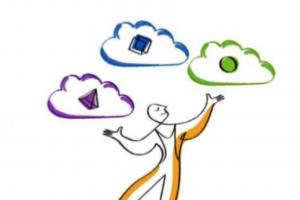 NetApp renforce ses solutions pour le cloud hybride