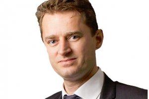 Le cabinet de conseil parisien NetXP recrute des consultants