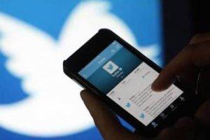 Twitter fait appel aux outils analytiques d'IBM pour mieux cerner les clients
