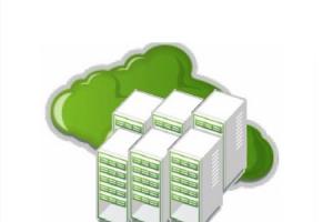 Suse Linux Enterprise Server 12, le syst�me � remonter le temps