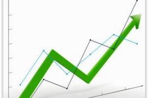 Trimestriels 2014 Axway : Le chiffre d'affaires stagne