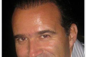 St�phane Antona nomm� directeur marketing d'Easyvista