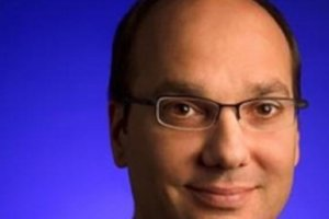 Andy Rubin, le cr�ateur d'Android, quitte Google