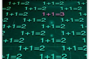 Le MIT veut faciliter la cr�ation de code � haute performance �nerg�tique