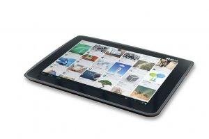 Les ventes mondiales de tablettes ont profit� de la rentr�e de septembre