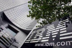 IBM France c�de sa filiale Delivery Services � Proservia
