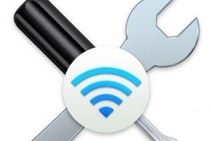 Une mise � jour pour corriger les probl�mes de WiFi d'OS X 10.10