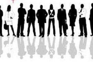 Eolen recherche 180 ing�nieurs et consultants