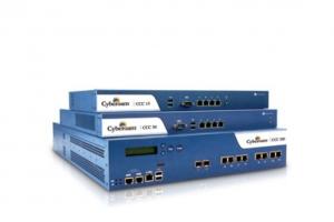 Des appliances Cyberoam pour s�curiser les liens IP de Photo web