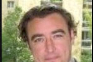 Olivier Davezac nomm� directeur commercial et marketing de Visiativ Software