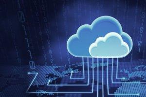 Avec Dynamic Cloud Security, IBM se lance dans la s�curit� du cloud