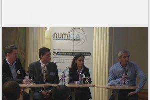 IT Tour Reims 2014 : Retour sur les interventions des grands t�moins