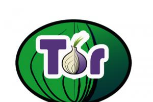 410 sites Tor ill�gaux ferm�s en Europe et aux �tats-Unis
