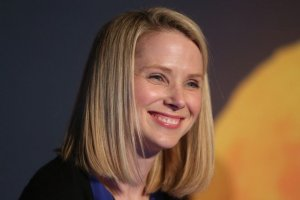 Fusion AOL-Yahoo, Marissa Meyer pouss�e vers la sortie ?