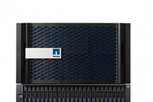 Avec sa baie FlashRay, NetApp rattrape ses concurrents directs