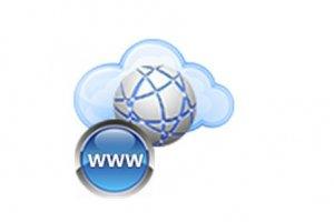 L'Italien Aruba devient registre officiel de l'extension .cloud