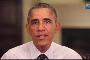 Neutralit� du Net : Les op�rateurs et �quipementiers US d�sapprouvent la position d'Obama