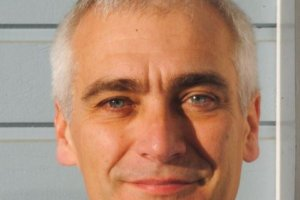 Denis Guibard devient directeur de T�l�com EM