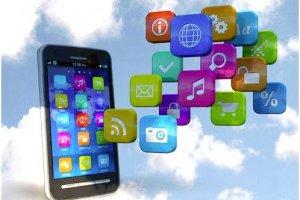 Comment la mobilit� et la connectivit� changent le rapport au travail