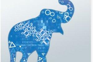 Teradata ajoute la version MapR de Hadoop � ses datawarehouses
