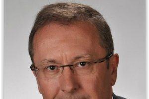 Herv� Sortais prend la t�te de Wipro France