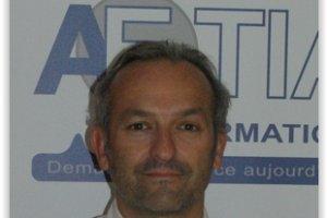 Aetia Informatique se renforce en Bretagne