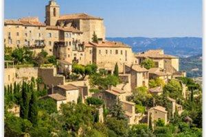 IT Tour : LMI vous donne rendez-vous le 27 novembre � Aix-en-Provence