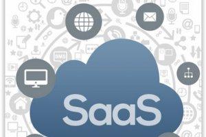 Les entreprises n'ont plus peur du SaaS pour les apps critiques