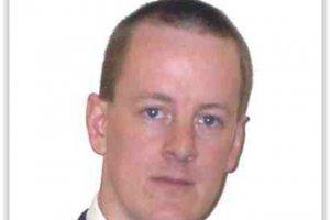 Philippe Paturel nomm� directeur des op�rations d'Open Wide Consulting