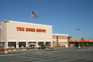 Home Depot : le vol de ses donn�es lui a co�t� 43 M$ sur le trimestre