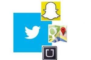 Twitter veut savoir quelles apps vous utilisez