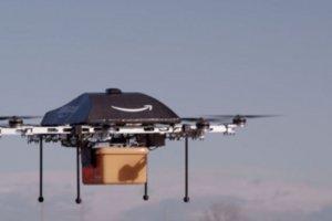 Les avions croisent de plus en plus de drones sur leur chemin