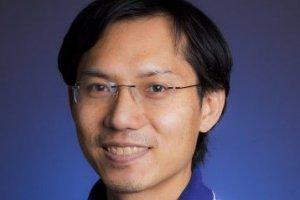 Chee Chew, directeur de l'ing�nierie chez Google quitte l'entreprise