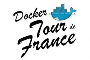 Docker organise un hackathon � l'Epitech